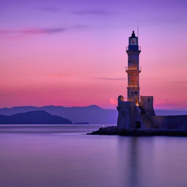 Chania Crete, Destination Weddings Your Event Corfu