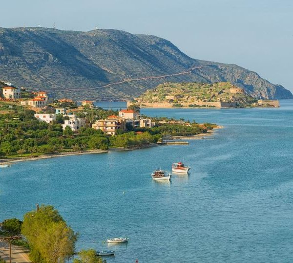Elounda Crete, Destination Weddings Your Event Corfu