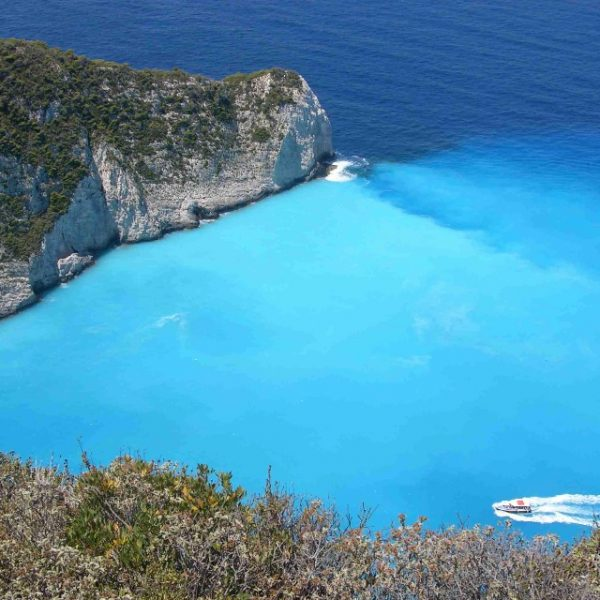Kefalonia, Destination Weddings Your Event Corfu