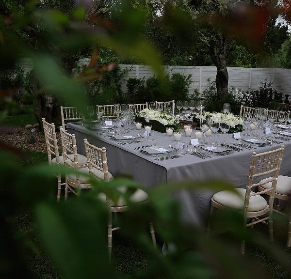 Your Event Corfu, Corfu Palma wedding venue