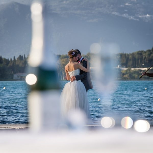 Your Event Corfu, Destination Wedding Planner in Greece
